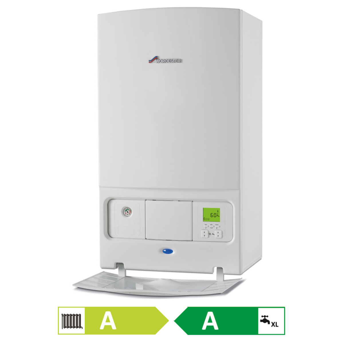 boiler-installations-essex